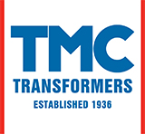 Transformers Manufacturing Company